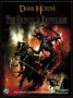 Dark Heresy: The Radical's Handbook