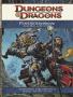 D&D 4.0 - Player's Handbook