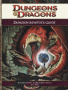 D&D 4.0 - Dungeon Master's Guide