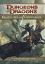 D&D 4.0 - Forgotten Realms Campaign Guide