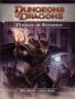 D&D 4.0 - H3 Pyramid of Shadows