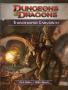 D&D 4.0 - H2 Thunderspire Labyrinth