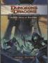 D&D 4.0 - Forgotten Realms - Scepter Tower of Spellgard