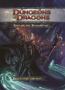 D&D 4.0 - H1 Keep on the Shadowfell