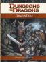D&D 4.0 - Dungeon Delve