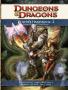 D&D 4.0 - Player's Handbook II