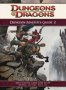 D&D 4.0 - Dungeon Master's Guide 2