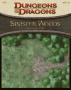 D&D 4.0 - Sinister Woods Tiles