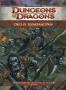 D&D 4.0 - HS2 Orcs of Stonefang Pass