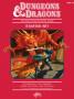 Dungeons & Dragons 4.0 - Fantasy Roleplaying Game Starter Set