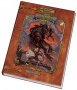 Dungeons & Dragons: The Shackled City Adventure Path Hardcover