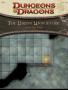 Dungeon Tiles - The Urban Underdark