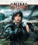 Anima RPG: Beyond Fantasy