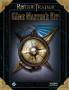 Rogue Trader: Game Masters Kit