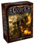 Warhammer Fantasy Roleplay Core Set (3rd edition)