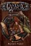 Warhammer Fantasy Roleplay - Player's Vault