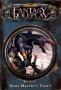 Warhammer Fantasy Roleplay - Game Master's Vault