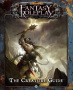 Warhammer Fantasy Roleplay - Creature Guide