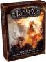 Warhammer Fantasy Roleplay - Hero's Call
