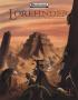 Pathfinder: Lorefinder