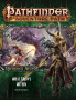 Pathfinder Roleplaying Game: Adventure Path #113 - What Grows Within