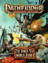Pathfinder Roleplaying Game: Campaign Setting - Inner Sea World Guide