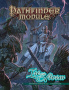 Pathfinder Roleplaying Game: Module - Ire Of The Storm