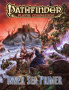 Pathfinder Roleplaying Game: Player Companion - Inner Sea Primer