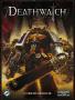 Deathwatch: Core Rulebook