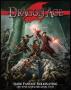 Dragon Age RPG, Set 1 (Boxed Set)