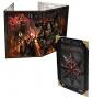 Black Crusade: Game Master Kit