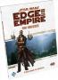 Star Wars: Edge of the Empire - Far Horizons