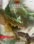 Dungeons & Dragons: Starter Set (edycja angielska)