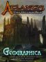 Atlantis: The Second Age RPG - Geographica