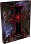 Dark Heresy 2nd Edition (edycja angielska)