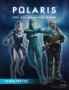 Polaris RPG: Character File