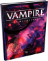 Vampire: The Masquerade 5th Edition - Core Book
