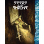 Seers of the Throne