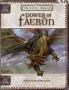 Forgotten Realms - Power of Faerun