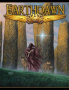 Earthdawn: Fourth Edition - Game Master's Screen