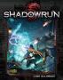 Shadowrun 5th Edition (miękka okładka)