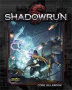 Shadowrun 5th Edition (twarda okładka)