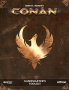 Conan RPG: Gamemaster's Toolkit