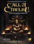 Call of Cthulhu 7th Edition - Investigator Handbook