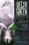 Delta Green: Denied to the Enemy novel
