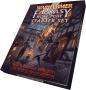 Warhammer Fantasy Roleplay 4th Edition: Starter Set