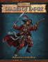 WFRP: Shades of Empire