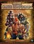 WFRP: Career Compendium