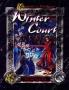 L5R The Winter Court: Kyuden Kakita