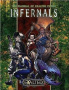 Manual of Exalted Power: Infernals